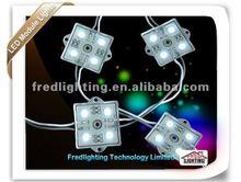 high brightness led backlight factory direct sale!
