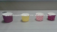 paper muffin cups cake liners baking cups no need pan