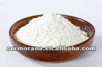 high quality 99% L Arginine base , CAS 74-79-3