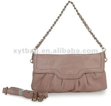 European and American style bag women 2012 trendy
