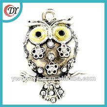 love charms and pendants fashion china 2012