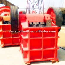 soil crusher in Indonesia
