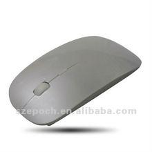 Super Slim 2.4G RF Wireless Optical USB Mouse