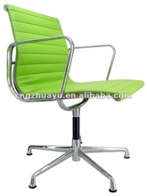 office swivel chairs no wheels HY-C033