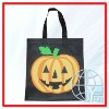 Pumkin Gift bag Shopping bag Christmas Bag