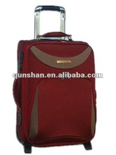 2012 new style built in luggage trolley