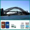 55gallon Bridge anticorrosion polyurethane spray paint
