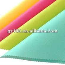 environmentlly-friendly nonwoven polypropylene fabric properties