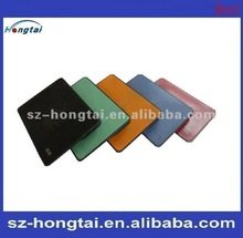 2012 newest 15 inch laptop cooling pad, notebook cooler pad