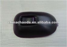 perodua kelisa ISO/TS 16949:2002 car power window switch