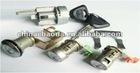 proton wira ISO/TS 16949:2002 car door lock parts