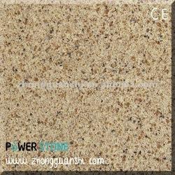 Cambria quartz stone slab countertop