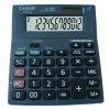calculator CA-120-C