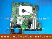 440779-001 For HP Compaq Presario V3200 Series Laptop Motherboard