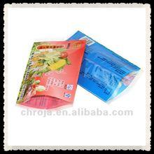 Wholseale Cheap Freezing Dumpling Bag Food