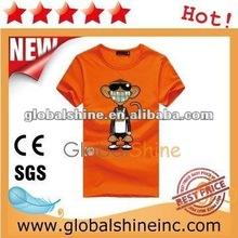 high quality a4 t-shirt printing paper