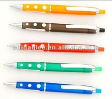 Wholesale erasable ball pen
