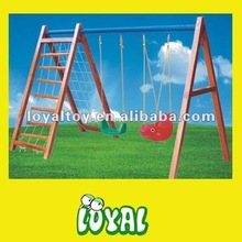 Made In China high quality 2012 high quality leisure resin rattan outdoor swing chair provider Hot in Sale with GOOD Quality