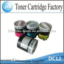 Compatible xerox dc12 toner cartridge in Malaysia