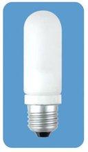 JDD 110V-130V 500W Halogen Lamp