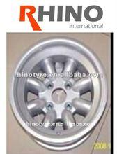wheel rims 13 inch