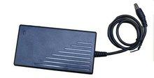 Mini UPS 12V for fingerprint time attendance & access control system