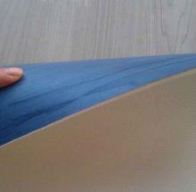 indoor basketball court wood flooring,pvc maple flooring