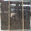 China dark emperador marble (coffee brown)