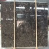 China dark emperador marble (coffee brown)