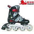 crianças baratos ajustável patins patins atacado