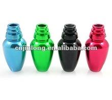2012 Newest Beautiful Color aluminium grip (JL-604)