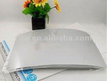 Body skin guard for Macbook pro retina at wholesale price