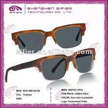 Women's 2013 Branded Stylish Fashion Eyewear Wholesale