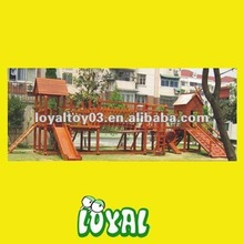 China Produced Cheap Cost high quality indoor decorative swing With Good Quality 2012