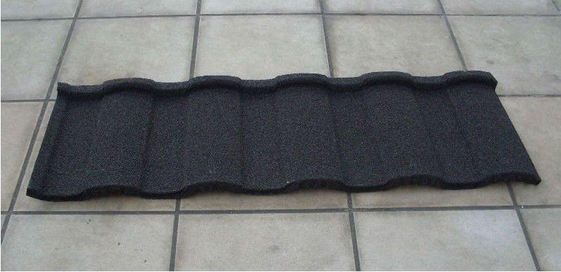 Ceramic Flat Roof Tiles Buy Metal Roofing Metal Building