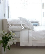 Hot-selling New Fashion Design Hotel and Home Bed Linen