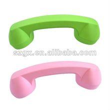 Moshi Mobile Handset / Phone receiver / moshi mobile headset