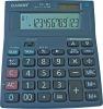 calculator CA-120C