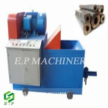 Screw Pressure Briquette Machine Hot Sale In ASEAN