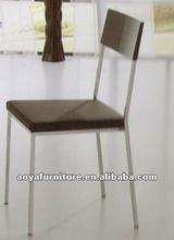AY-101G modern style louis chair