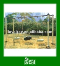 Made In China high quality porch swings set Hot in Sale with GOOD Quality