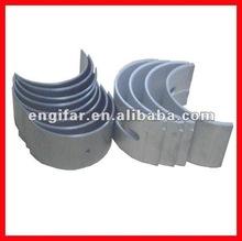 hyundai G4CM engine main bearing set for Hyundai Lantra car automobile car parts MS6108AA
