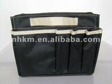 2012 New Hand Bag Organiser for Men