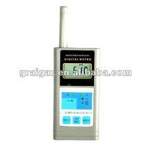 SL-5858 Digital Sound Noise Level Meter