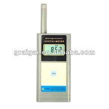 SL-5856 Digital Sound Noise Level Meter