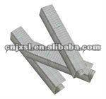 10/10J furniture staples manufacture
