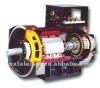 /product-gs/cummins-1000kva-diesel-ac-generator-641995862.html
