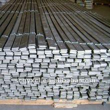 H21 Tool Steel Square Steel