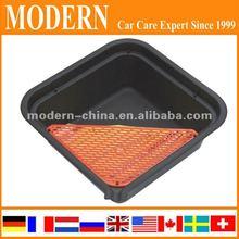 10L Plastic Oil drain pan