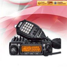 LT-9000 radio talkie taxi